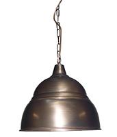 Gastronomie-Lampen