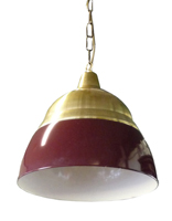 gastronomie lampen. Black Bedroom Furniture Sets. Home Design Ideas