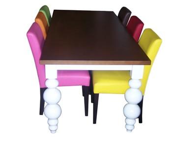 gastronomie mobel m bel und heimat design inspiration. Black Bedroom Furniture Sets. Home Design Ideas