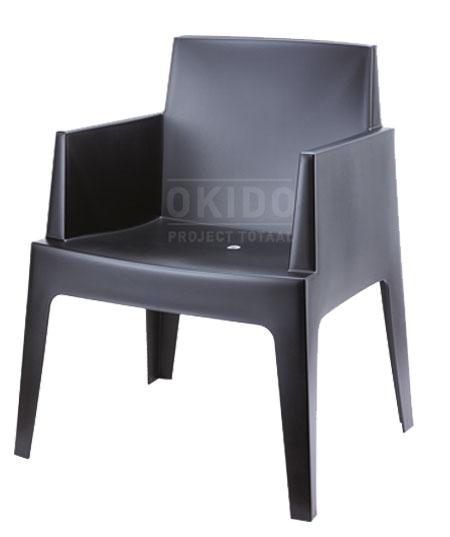 Box Black