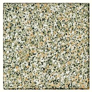 067 Granit