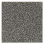 120 Granit Schwarz