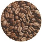 061 Café