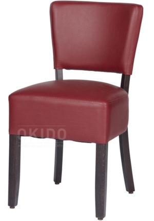 Stuhl Lisa A21