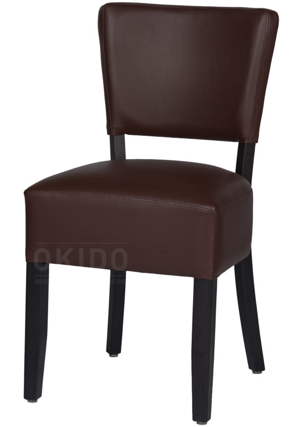 Stuhl Lisa A63