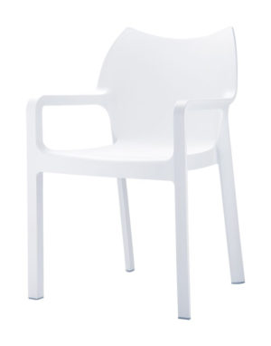 Diva White