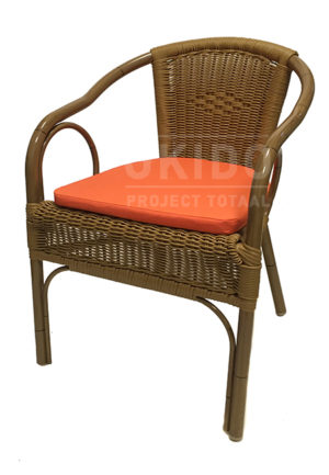 Cadzand Sitzauflage