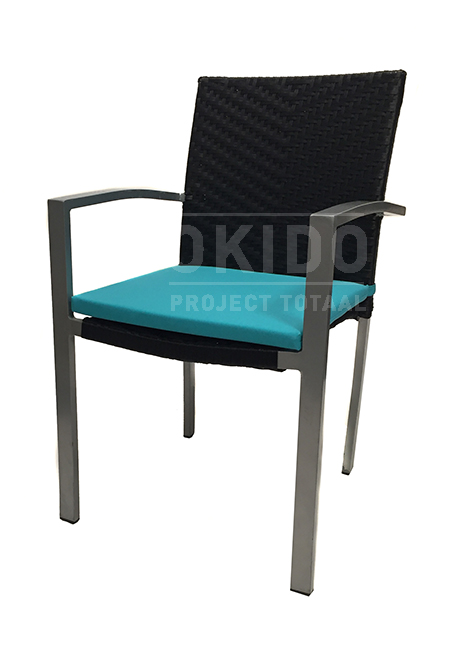 Jane Sitzauflage