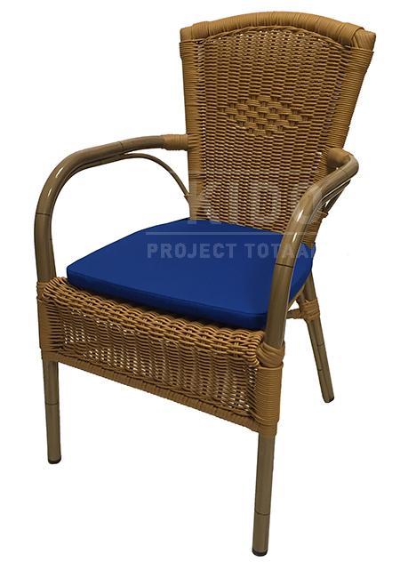 Zandvoort Sitzauflage