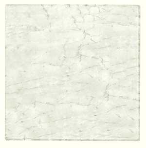 070 Marmor Bianco
