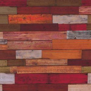 266 Blanchas Rot