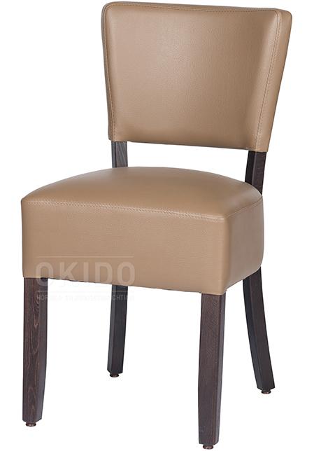 Stuhl Lisa A23