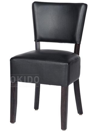 Stuhl Lisa A05
