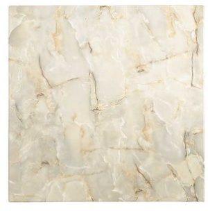 052 Marmor Onyx