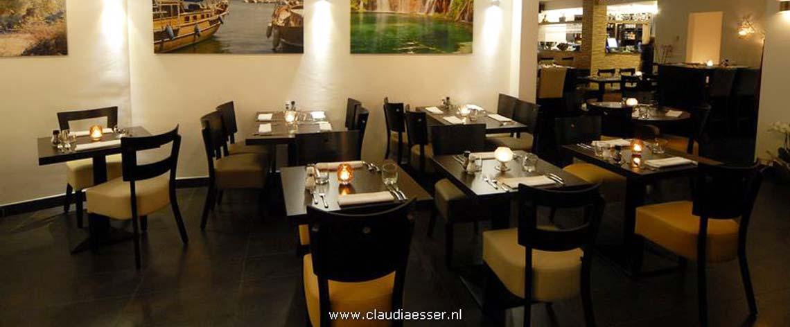 Gastronomie Tische Barhocker Und Stühle