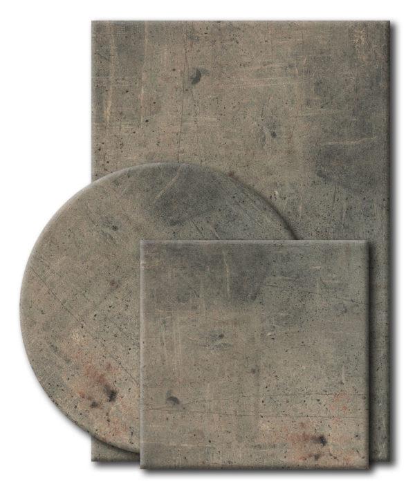 Topalit 0152 Concrete