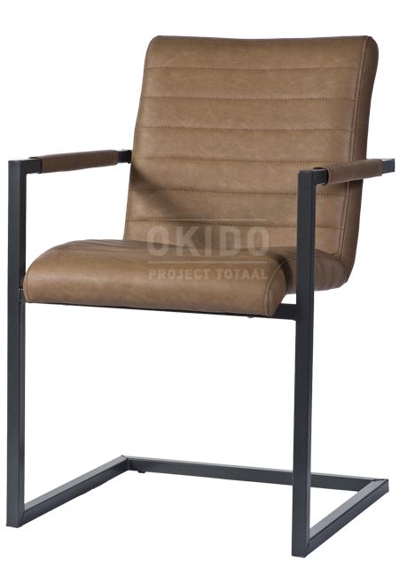 Stuhl Maya A23
