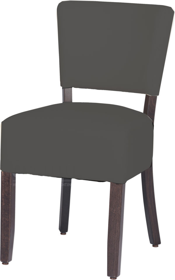 Stuhl Lisa A85